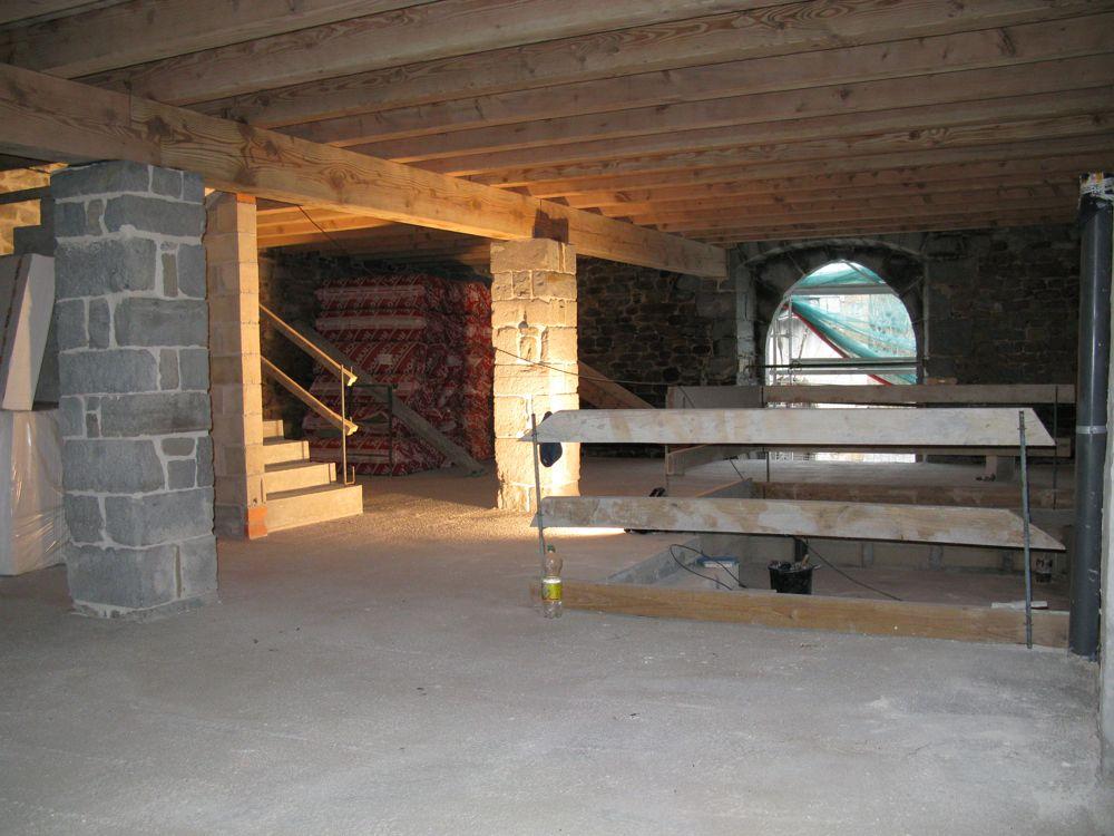 Reconstruccion Torre de Uriz - IMG_0110.JPG