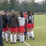 Feld 08/09 - Damen Oberliga MV in Rostock - CIMG2450.JPG