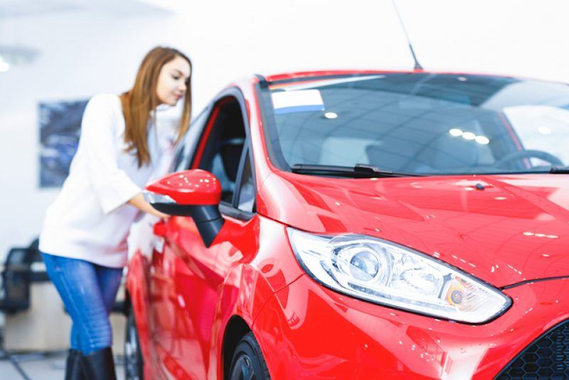 Top 6 Misconceptions & Rumours When Buying Used Car