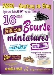 20160529 Gournay-en-Bray