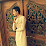 Mudassar iqbal's profile photo