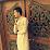 Mudassar iqbal's profile photo