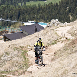 eBike Uphill flow II Tour 25.05.17-1353.jpg