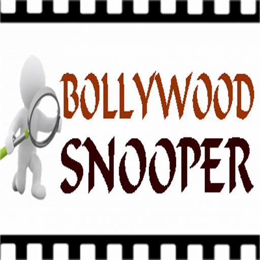 Bollywood Snooper