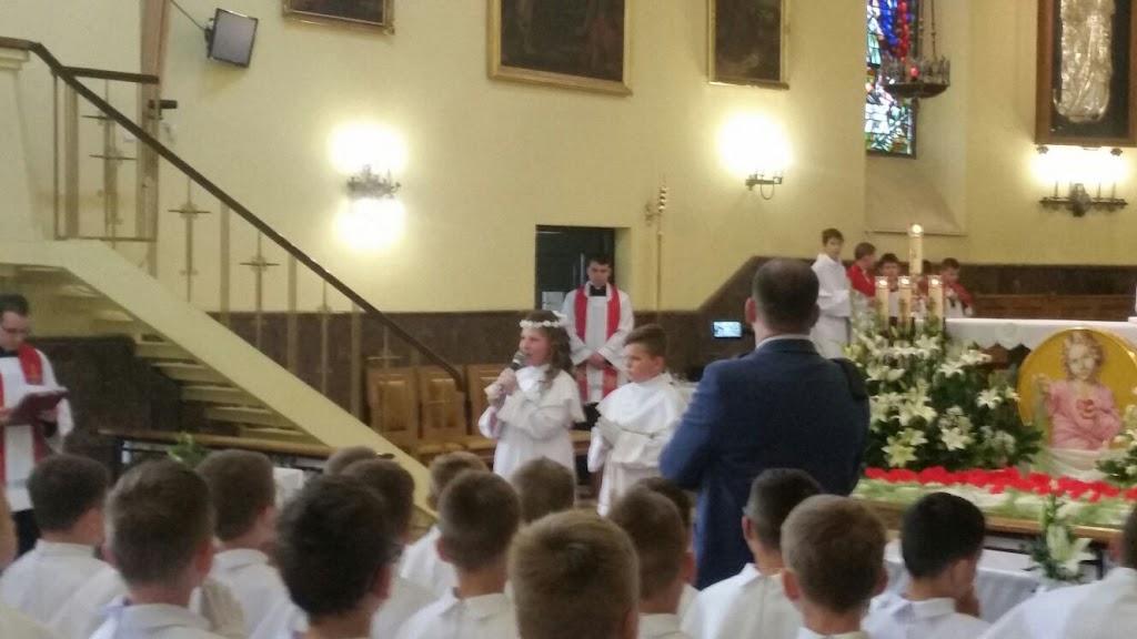 Pierwsza Komunia Św. w Niegowici, 16.05.2016 - IMG-20160516-WA0009.jpg