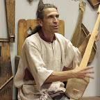 Музей старинных инструментов 016.jpg