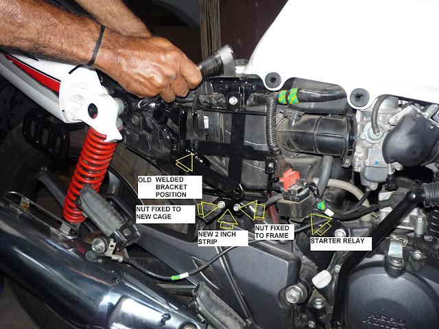 P1010411A hero honda karizma zmr page 601 hero honda splendor engine diagram wiring at n-0.co