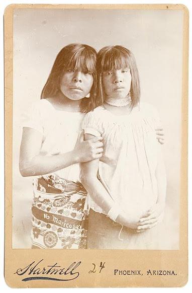 about pima culture amp history on pinterest pima indians native