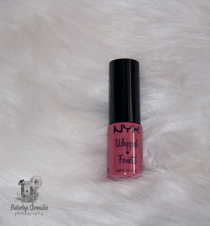 [NYX+Whipped+Fouette+%28Flutterbye+Chronicles%29%5B4%5D]