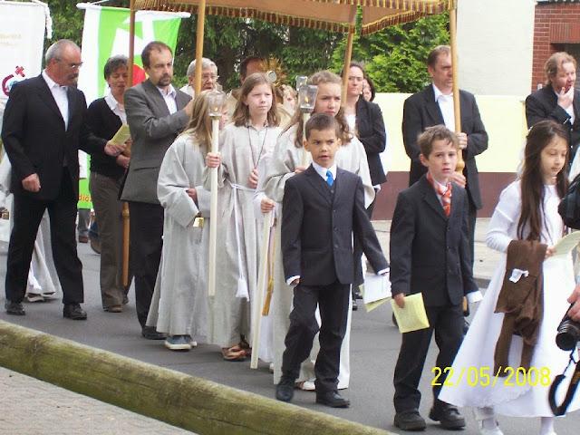 Fronleichnam 2008 - 100_1265.jpg