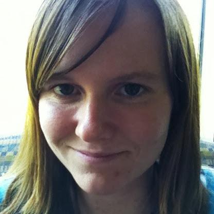 Jessica Thelen