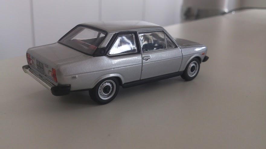 Vecchi automodelli  - Pagina 5 DSC_0726