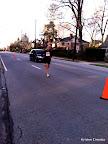Whoohoo! It's finally one of my Intown 10K runners!