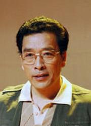 Yang Baolong  Actor