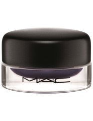 MAC_MACNIFICENT ME_ProlongwearPaintPot_Imaginary_white_300dpi
