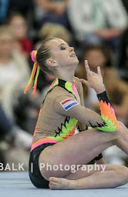Han Balk Fantastic Gymnastics 2015-2523.jpg