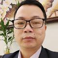 Van Nghia Cao - photo