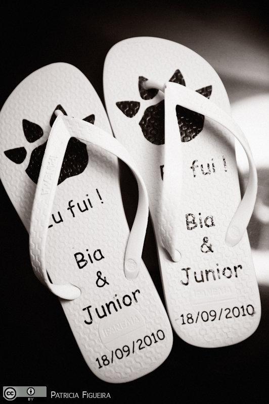 Foto de casamento 0013pb de Beatriz e Delmiro. Marcações: 18/09/2010, Casamento Beatriz e Delmiro, Rio de Janeiro.