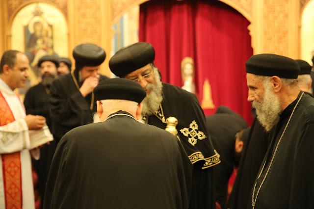 H.H Pope Tawadros II Visit (4th Album) - M09A9254.JPG