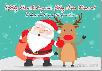 frases de navidad  (6)