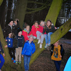 weekend deinze smo kids (11) (Large).JPG