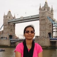 bhargavi Susarla contact information