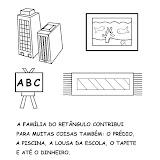 pág11.jpg