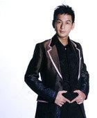 Carlo Ng  Actor