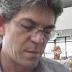 Por 6 a 1, TSE torna Ricardo Coutinho inelegível; defesa diz que decisão não afeta candidatura
