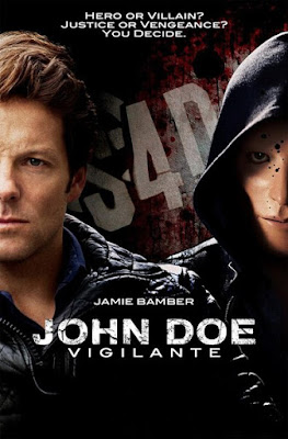 John Doe: Vigilante (2014) BluRay 720p HD Watch Online, Download Full Movie For Free