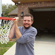 Helpouts by Google - Determine the best basketball goal for your driveway and players