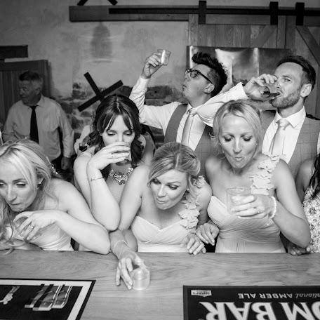 Wedding photographer Alex Toze (AlexToze). Photo of 17.08.2016