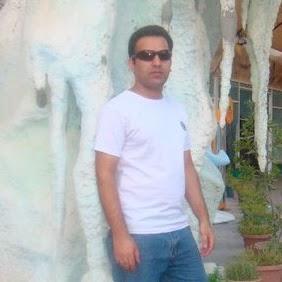 Naved Anwar Photo 5