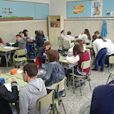 Octubre 2014 - Innovación en Matemáticas