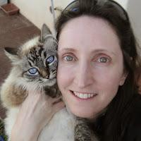 Foto de perfil de Zilda R