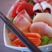 phuket restaurant baba pool club sri panwa phuket 018.JPG