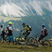 Trail-biker.com Plose 13.08.12 031.JPG