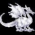 Dragón Espejo | Mirror Dragon