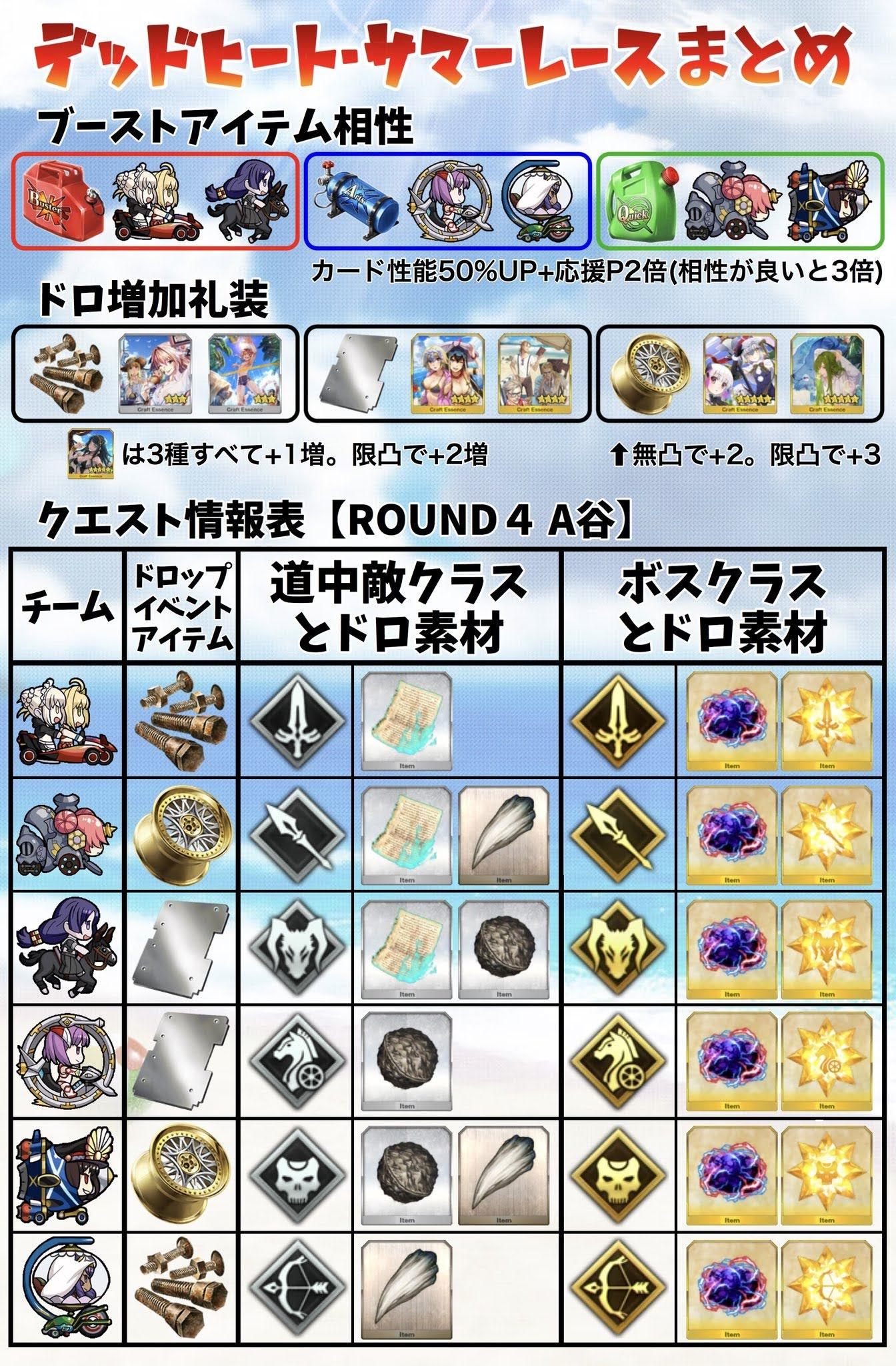 Dg_7aqjU8AA_x32.jpg