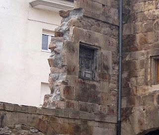 piedraapiedra