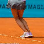Maria Sharapova - - DSC_8192.jpg