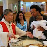 Baptism May 19 2013 - IMG_2903.JPG