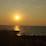 Anjana K Nair's profile photo