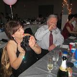 New Years Ball (Sylwester) 2011 - Zdjęcia E. Gürtler-Krawczyńska - IMG_3205.JPG