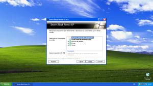 VirtualBox_Windows XP_18_09_2017_16_47_12