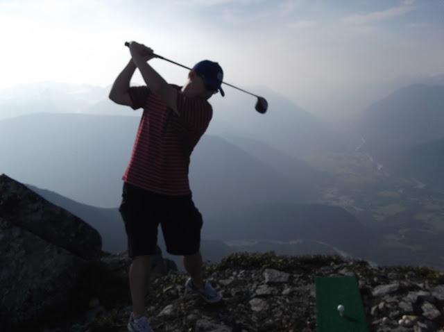 SGS FUNdraiser Golf tournament 2012 - DSCF1228.jpg