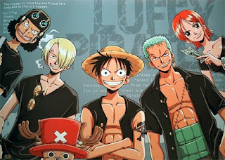 One piece episode 1 ger sub | One Piece Episode 883 English