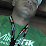 Geeek Masters's profile photo
