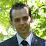 David Sleeckx's profile photo