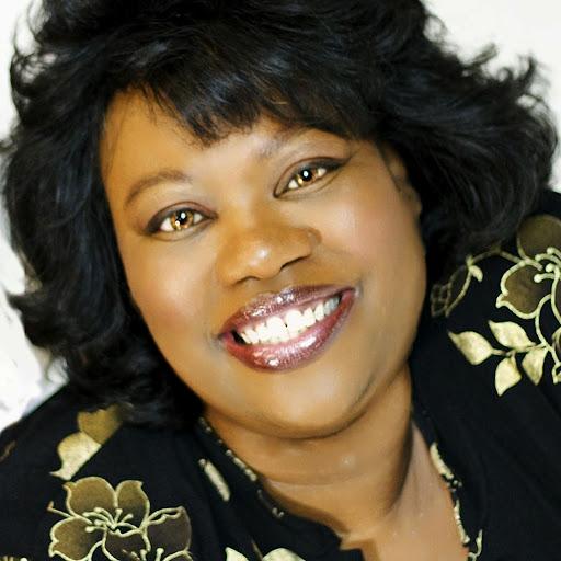 Joyce Matthews